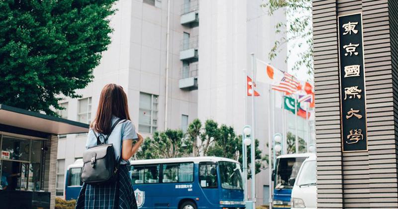 Những văn hóa phổ biến ở Nhật du học sinh cần biết giúp cuộc sống du học trở nên dễ dàng