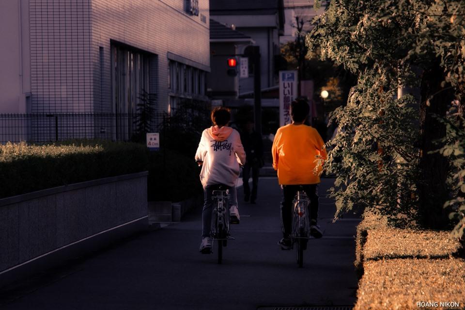 Đi Nhật sẽ có muôn vàn khó khăn, nhưng du học sinh hãy dắt túi những kỹ năng sinh tồn dưới đây để có cuộc sống tốt tại Nhật