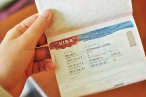 Tất tần tật thông tin về visa Hàn Quốc