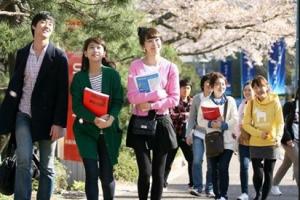 Cẩm nang bỏ túi khi đi du học Hàn Quốc