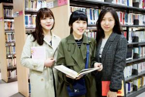 Làm thế nào để đạt kết quả học tập tốt nhất ở Hàn Quốc ?