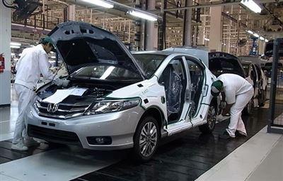 10 điều cần nhớ khi sang Nhật Bản xuất khẩu lao động