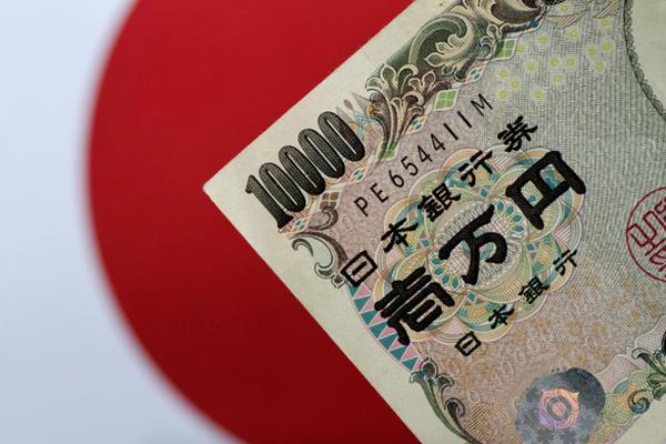 Đi xuất khẩu lao động Nhật Bản chi phí khoảng bao nhiêu?
