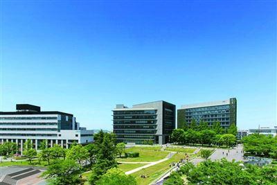 Có nên du học ở thành phố Fukuoka Nhật Bản?