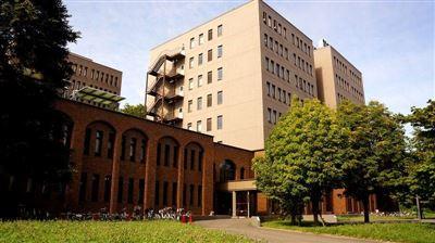Giới thiệu tổng quan về đại học Hokkaido