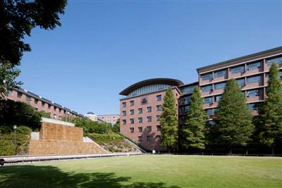 Những điều nên biết về trường đại học Kansai Nhật Bản