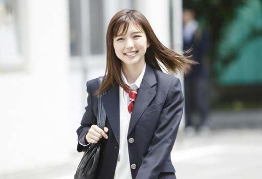 Điều kiện du học vào các trường Nhật ngữ tại Nhật Bản năm 2020