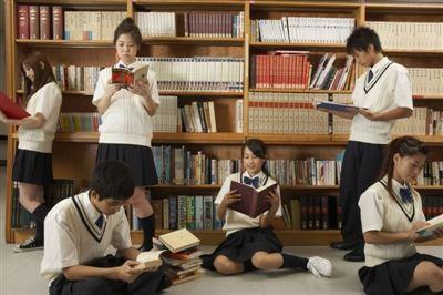 Để có một cuộc sống du học sinh tốt khi tới Nhật Bản các bạn nên trau dồi những kỹ năng này