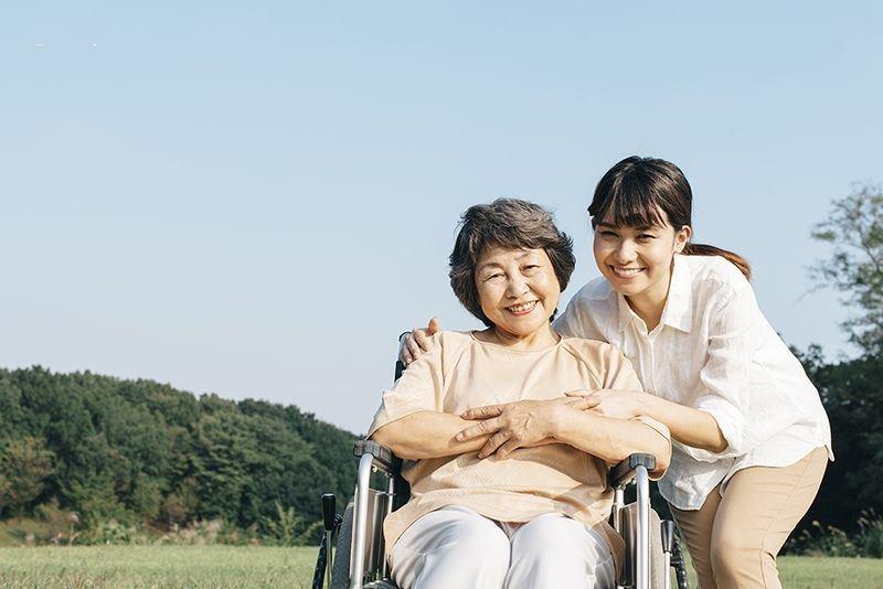 Học Điều dưỡng tại Nhật có những khó khăn gì với du học sinh?