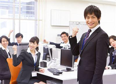 Nên học hỏi những điều này từ phong cách làm việc của người Nhật