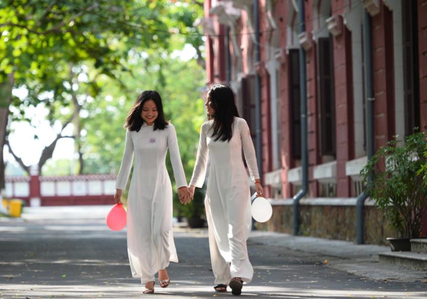 Quy trình xin visa du học Nhật Bản - Dành riêng cho các học sinh tại Thừa Thiên Huế