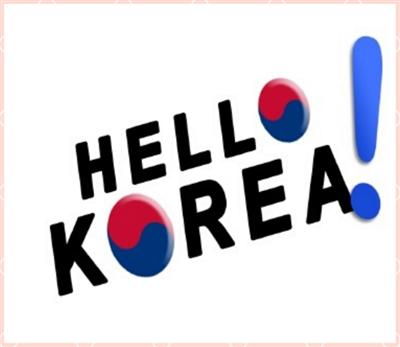Sở hữu 7 phương pháp học từ vựng tiếng Hàn dễ học, nhớ lâu