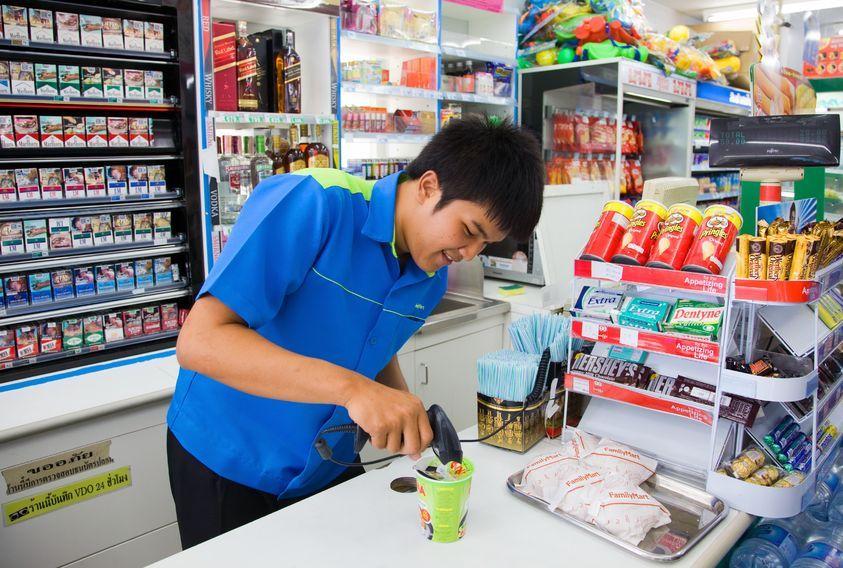 Top 6 việc làm tốt nhất tại Hàn cho du học sinh