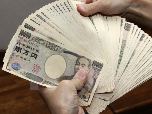 Cách xin giảm thuế cho người đi làm tại Nhật Bản
