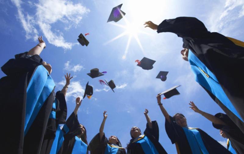 Tuổi 18, tôi đã bị gia đình phản đối đi du học như thế nào?