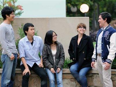 Đại Học Sogang trường đào tạo đa ngành hàng đầu Hàn Quốc